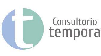 Consultorio Tempora