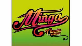 Minga - Circuito Cultural