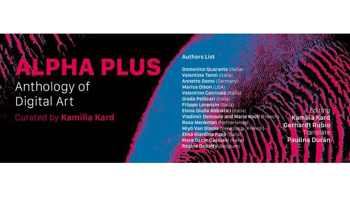 Pre Sale - Alpha Plus