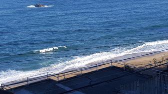 Reñaca Surf Cam