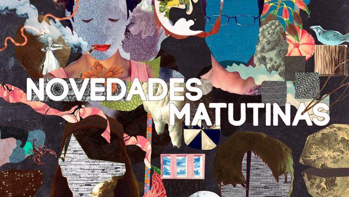 NOVEDADES MATUTINAS