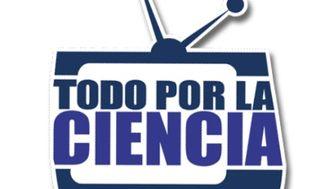 ¡Haz todo por la ciencia!