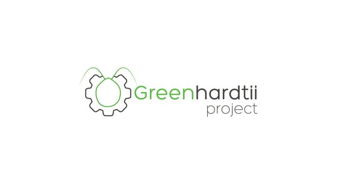 GreenHardtii Project