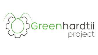 GreenHardtii Project