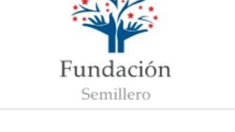 Fundación Semillero
