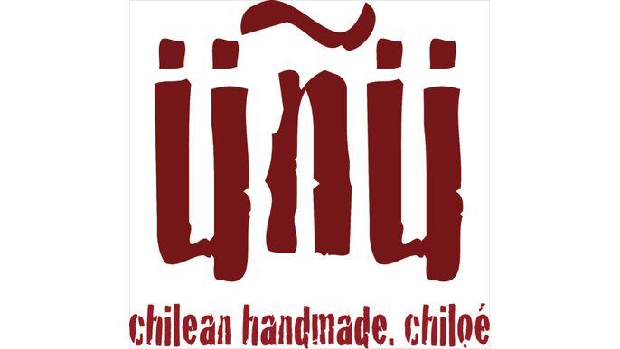 ÜÑÜ. CHILEAN HANDMADE. CHILOÉ