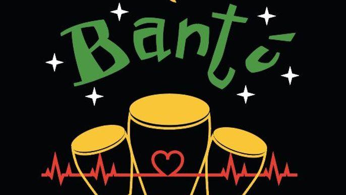 Grupo Bantú graba su disco