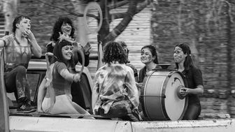 La Firulata, el documental