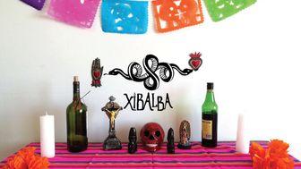 Xibalba - Trajes de baño