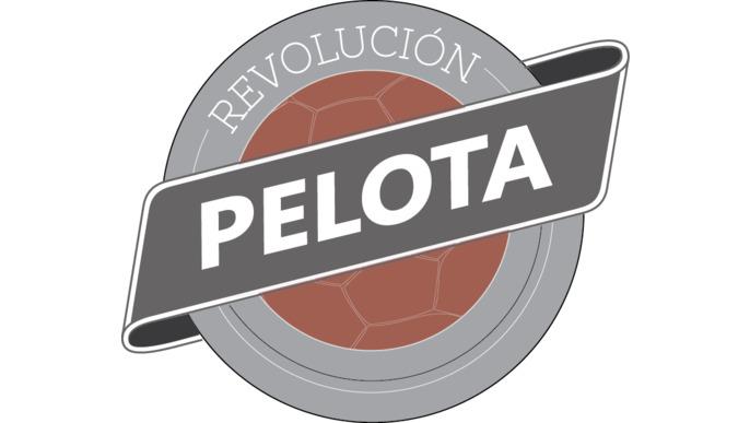 Revolución Pelota Sudamérica