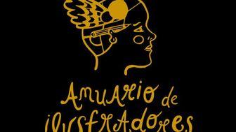 ANUARIO DE ILUSTRADORES 11