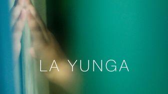 La Yunga - película