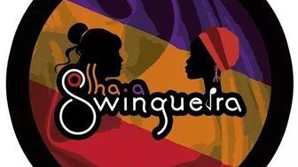 Swingueiras viaja a Bahía!!