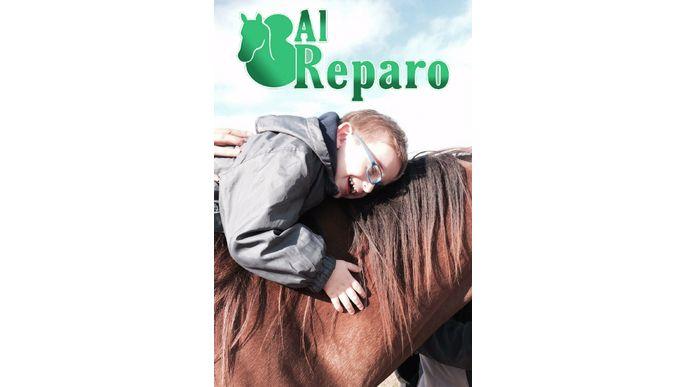 Sumate a la manada Al Reparo !