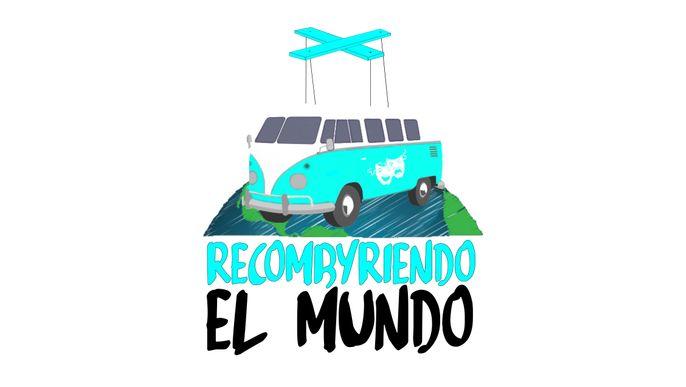 #RecombyriendoElMundo