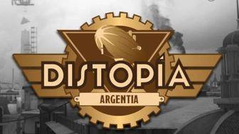 Distopia: Argentia - Ep 2