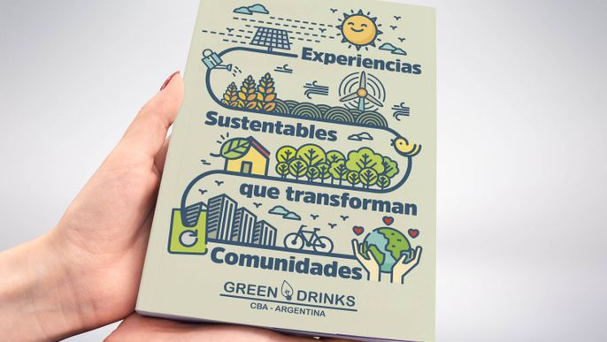 Sustainable experiences...