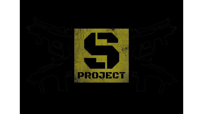 Proyecto S