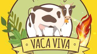 PROYECTO VACA VIVA