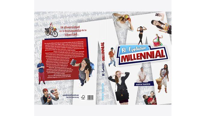 Re-Evolución Millennial