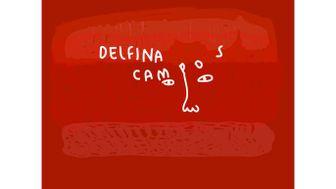 DELFINA CAMPOS - EP 2