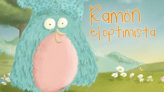 Ramón el Optimista