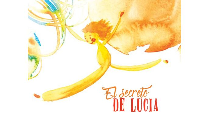 El Secreto de Lucía