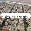 Cultura.trash