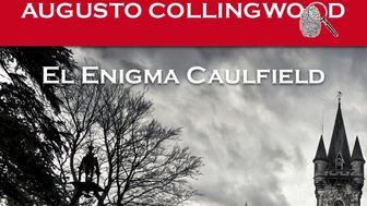 El Enigma Caulfield