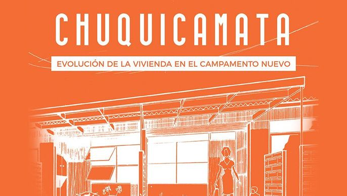 VIVIENDAS DE CHUQUICAMATA