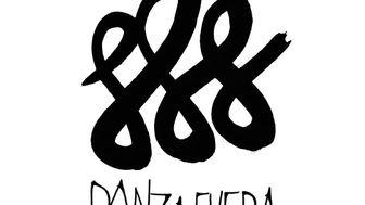 Festival DANZAFUERA