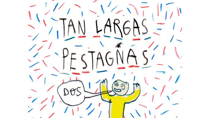 TAN LARGAS PESTAGNAS 2