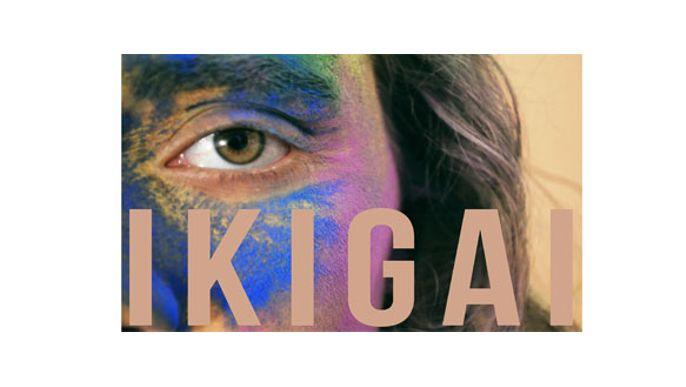 Ikigai, cortometraje