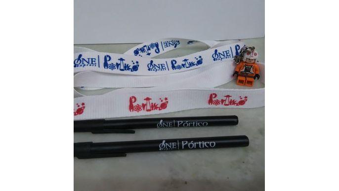 Pórtico IV