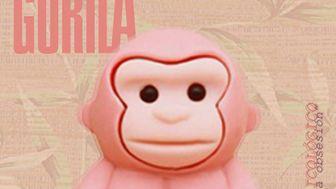 Reestreno de obra Gorila