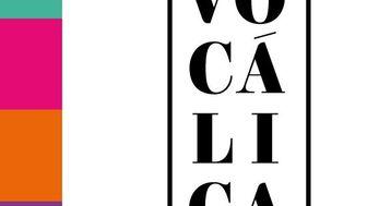 ¡Música de Tucumán a Colombia!