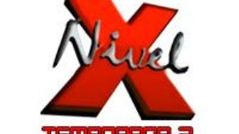 NIVEL X: Temporada 2