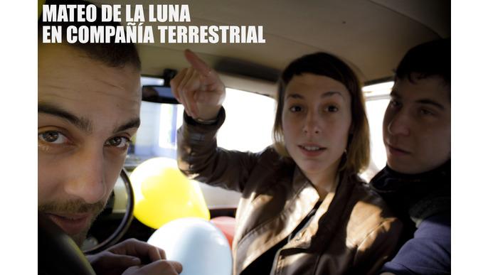 MATEO DE LA LUNA ECT