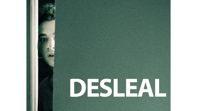 DESLEAL