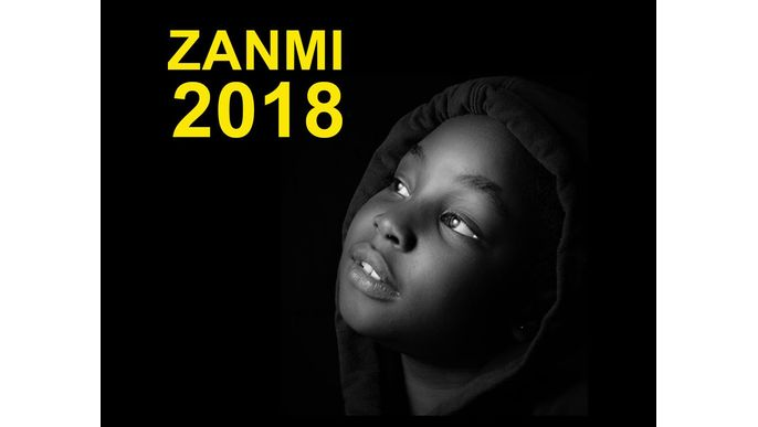 ZANMI: Español para Haitianos