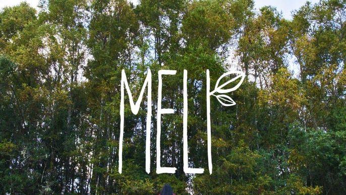 MELI - Cortometraje
