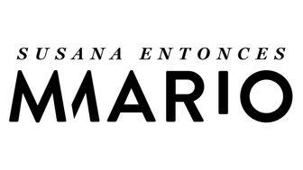 Susana entonces Mario