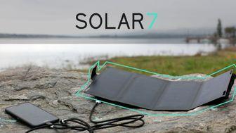 SOLAR7