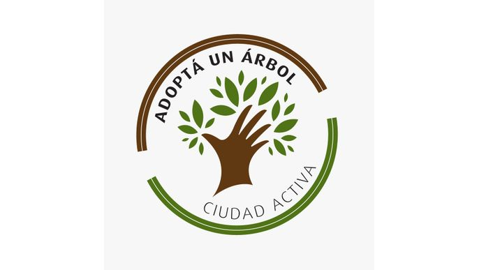 Adoptá un Árbol 2018