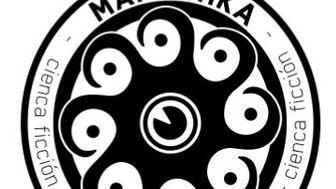 Mamushka Serie Web
