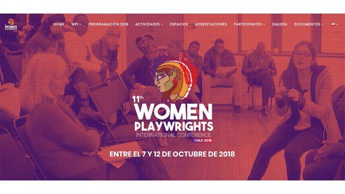 WPIC Chile 2018