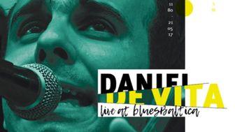 Live at BluesBaltica