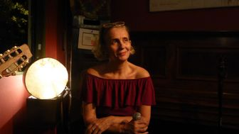 Lili Rossi - Canciones propias