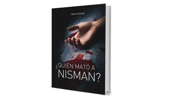 ¿Quién Mató a Nisman?