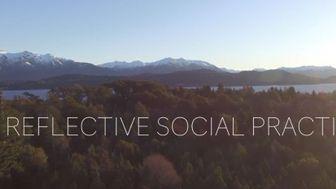 Reflective Social Practice